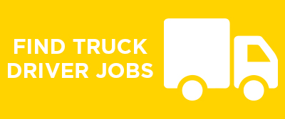 Safety Alert Find Truck Driver Jobs