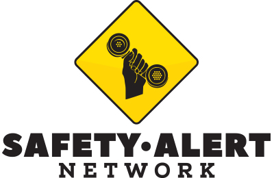 Safety Alert Leader in Fleet Safety